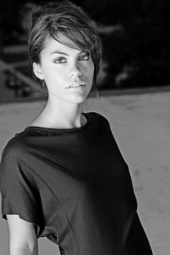 Daniela Kalota