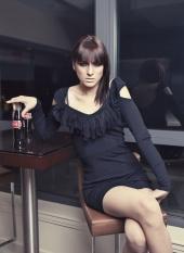 Amanda DePrez
