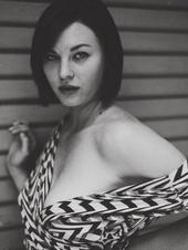 Megan Few