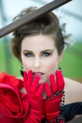 MakeupByCaroline