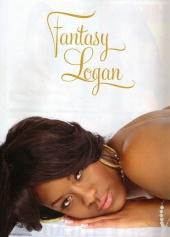 Fantasy Logan