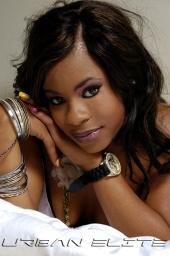 Jazzy Emani