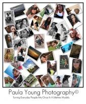 Paula Young Photography