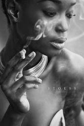 MARKUS STOESS - PHOTOGRAPHY