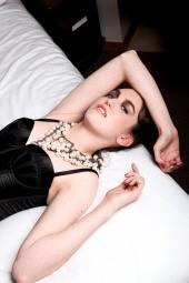 Sarah Macinnes