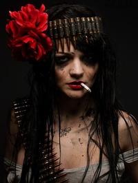 Makeup By Lita