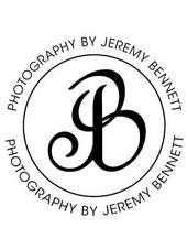 Jeremy B Photography
