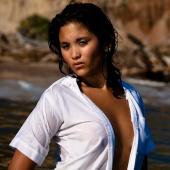 Mely Jaye