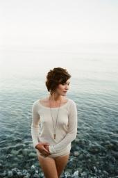 Kristy Cline