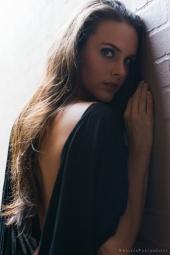 Mandy Carter