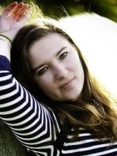 Brittany Bardwell