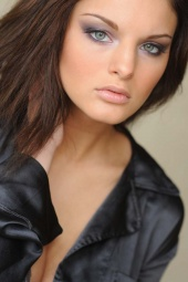 Katherine Dorn