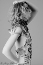 Julia Doll
