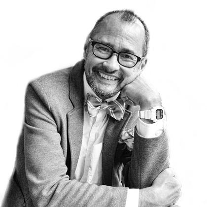 Francis Specker