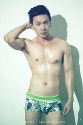 Edison Ching