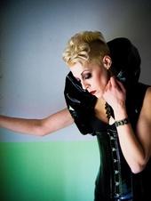 KathyBergerPhotography