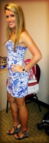 AshleyAnne Crowley