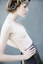 Cyndi Vellmure Beauty