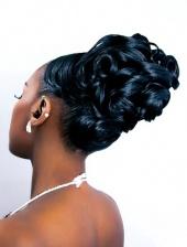 Semone Hairstylist