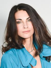 Brenda Kucerova