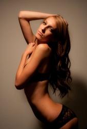 Melissa LeeAnne