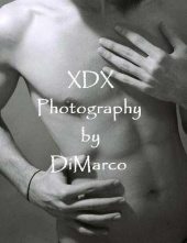 XDX Photography