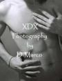 XDX Photography