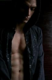 Jonny Rueda Photography