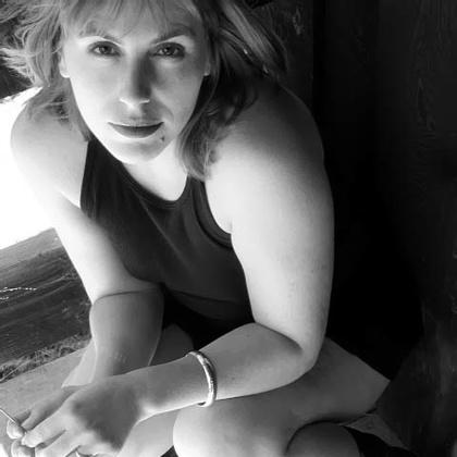 Katherine Michella