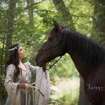 Imago_Photography