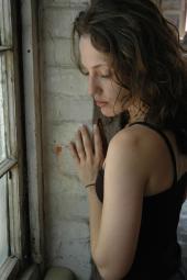 Jennifer Loring