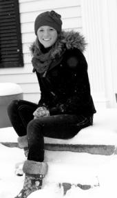 Allison Kathleen