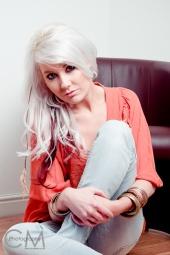 Evie Kelly