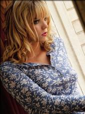 Melissa Swain