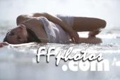 Florida Fashion Photos