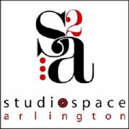 Studio Space Arlington