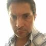 Erick Morales