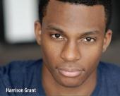 Harrison Grant