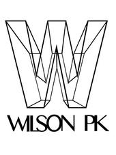 Wilson P K