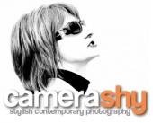 CamerashyDotBiz