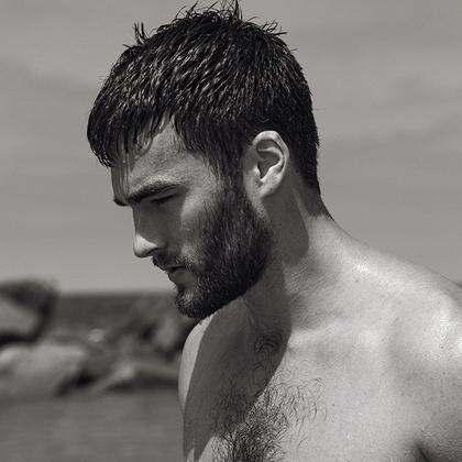 Ivan Avila Photography