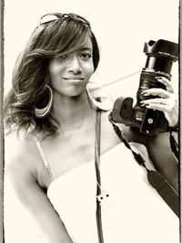 Naya Luna Photography