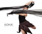 IKONIX Studio
