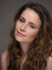 Lauren Howells
