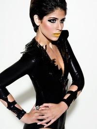 Jasmin Nicole Muse