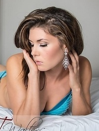 Alexandra Laureys