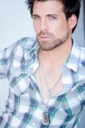 Ryan Faulise