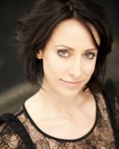 Anita Clements