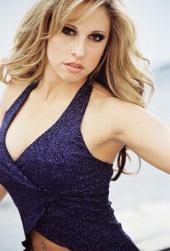 Penelope Isley