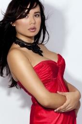 Samantha-Jayne